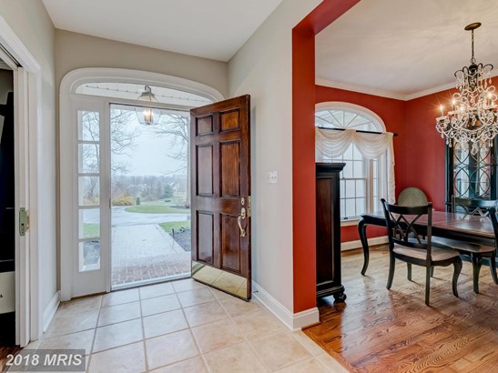 Traditional, Detached - PARKTON, MD (photo 2)