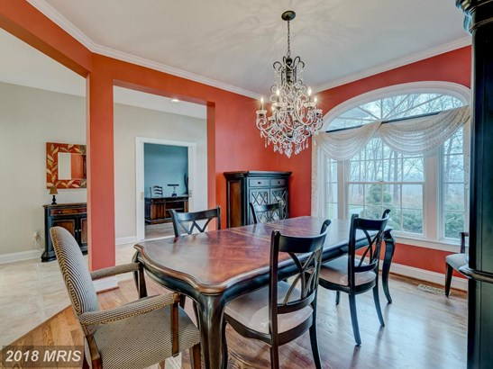 Traditional, Detached - PARKTON, MD (photo 4)