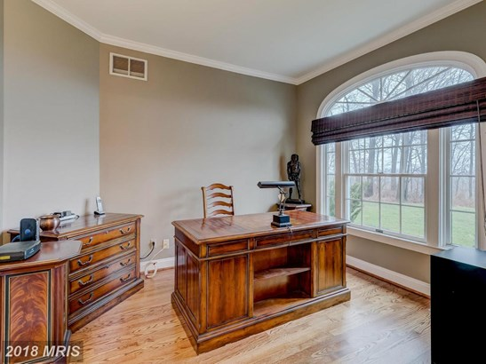 Traditional, Detached - PARKTON, MD (photo 5)