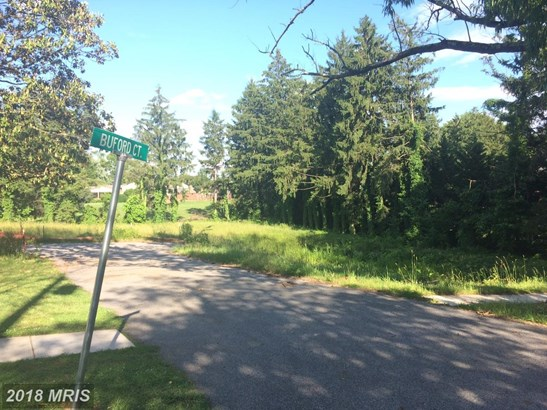 Lot-Land - LINTHICUM, MD (photo 1)