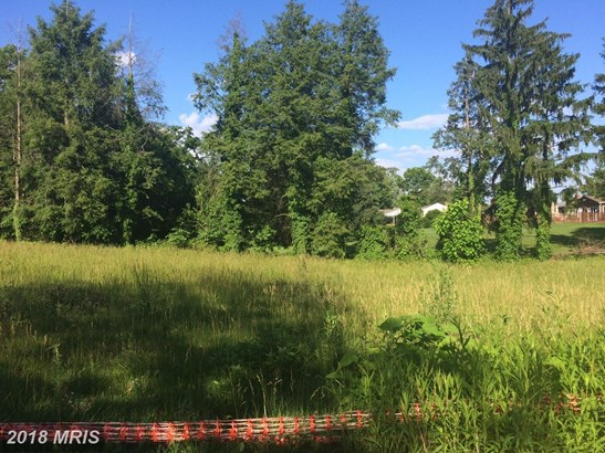 Lot-Land - LINTHICUM, MD (photo 4)