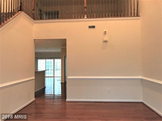 Townhouse, Contemporary - DOWELL, MD (photo 3)