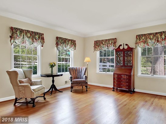 Traditional, Detached - TOWSON, MD (photo 4)