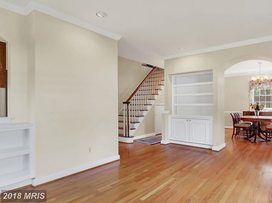 Traditional, Detached - TOWSON, MD (photo 5)
