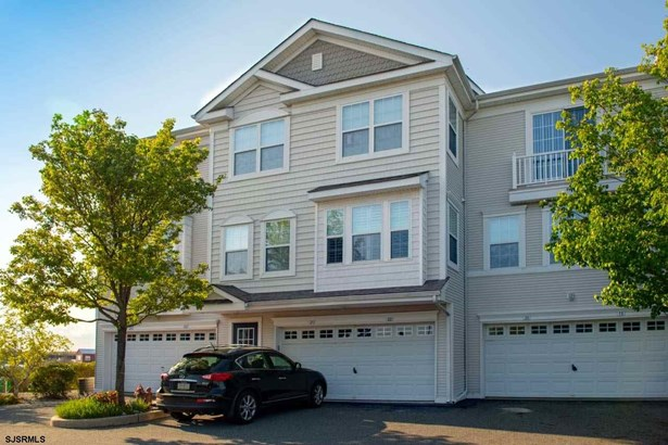 Townhouse, Condo - Somers Point, NJ (photo 3)