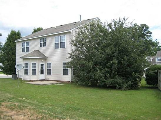 Traditional, Transitional, Single Family - Newport News, VA (photo 3)