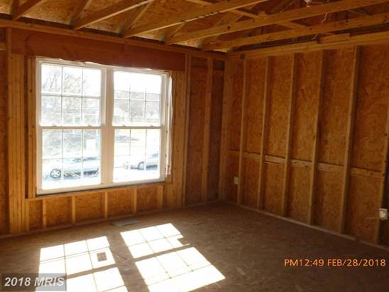 Split Foyer, Detached - BOWIE, MD (photo 2)