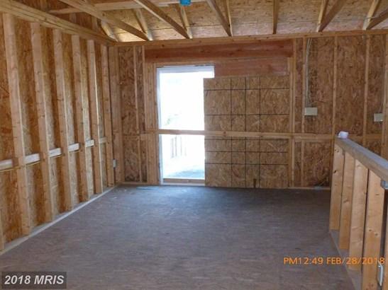 Split Foyer, Detached - BOWIE, MD (photo 3)