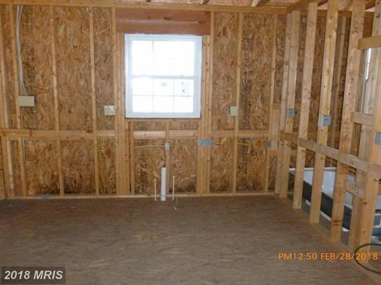 Split Foyer, Detached - BOWIE, MD (photo 4)