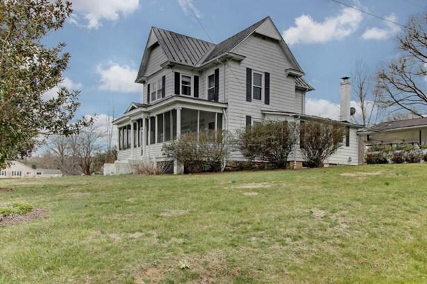 Residential, Victorian - New Castle, VA (photo 1)