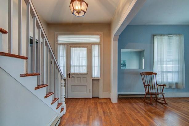 Residential, Victorian - New Castle, VA (photo 3)
