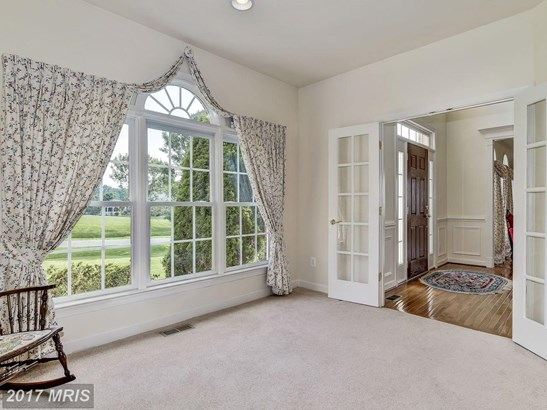 Colonial, Detached - LAYTONSVILLE, MD (photo 4)