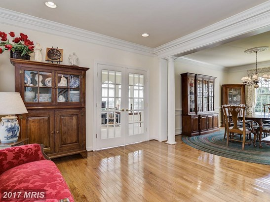 Colonial, Detached - LAYTONSVILLE, MD (photo 5)