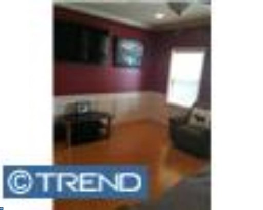 Row/Townhouse/Cluster, Colonial,EndUnit/Row - QUAKERTOWN, PA (photo 3)