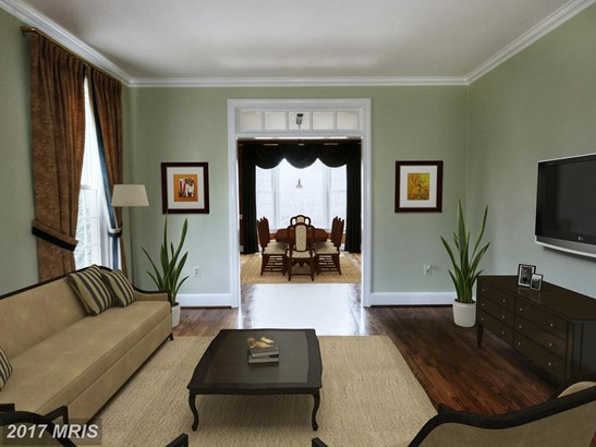Colonial, Detached - RESTON, VA (photo 5)