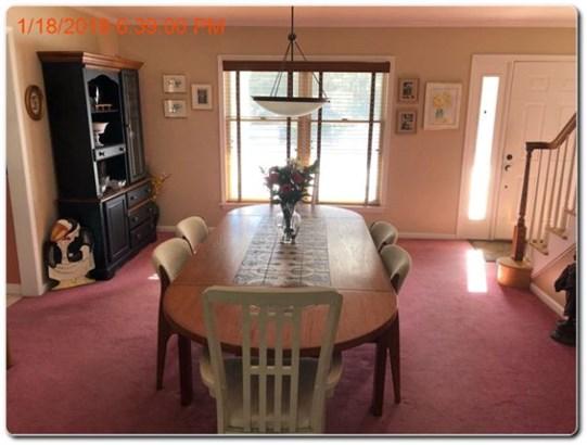 Modular,Other-See Remarks, Single Family - Jamesville, VA (photo 2)