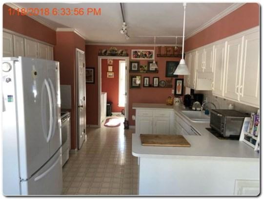 Modular,Other-See Remarks, Single Family - Jamesville, VA (photo 3)