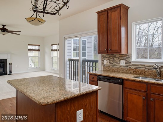 Traditional, Detached - PURCELLVILLE, VA (photo 5)