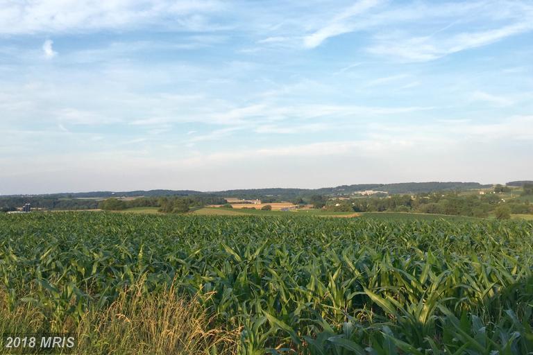 Lot-Land - NEW WINDSOR, MD (photo 1)