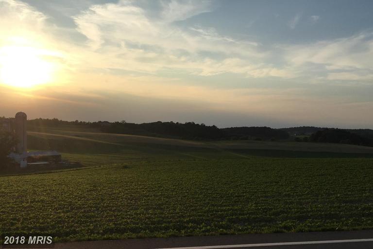 Lot-Land - NEW WINDSOR, MD (photo 4)