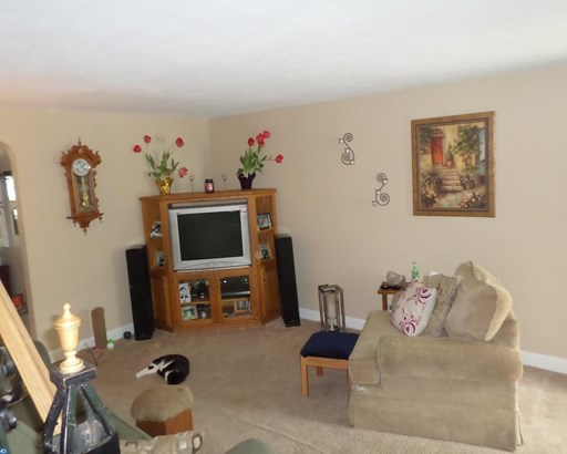 Row/Townhouse, AirLite - CLIFTON HTS, PA (photo 2)