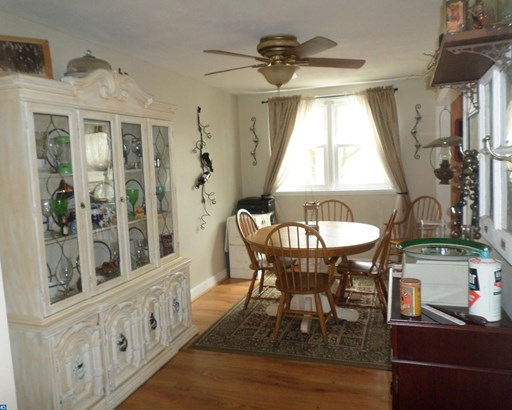 Row/Townhouse, AirLite - CLIFTON HTS, PA (photo 4)