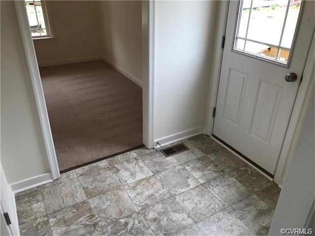 2-Story, Craftsman, Single Family - North Chesterfield, VA (photo 4)