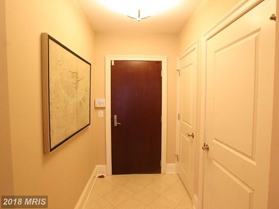 Hi-Rise 9+ Floors, Other - BETHESDA, MD (photo 3)