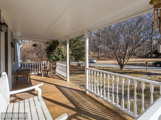 Cottage, Detached - SILVER SPRING, MD (photo 3)