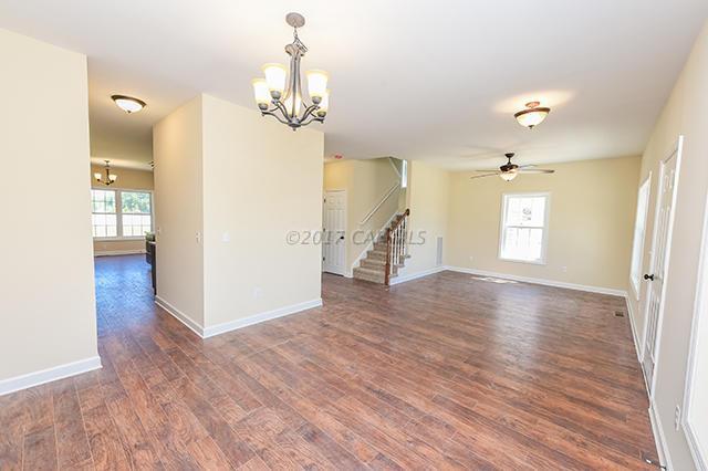 Single Family Home - Parsonsburg, MD (photo 2)