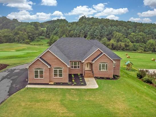 Residential, Ranch - Daleville, VA