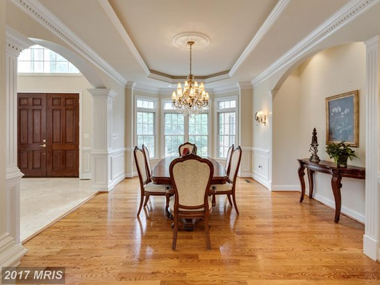 Colonial, Detached - ANNANDALE, VA (photo 5)