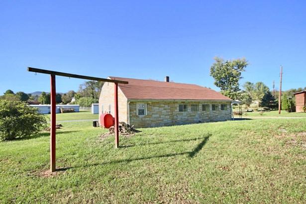 Residential, Ranch - Montvale, VA (photo 5)