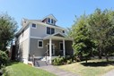 Two Story, Upside Down, Single Family - Cape May Point, NJ (photo 1)