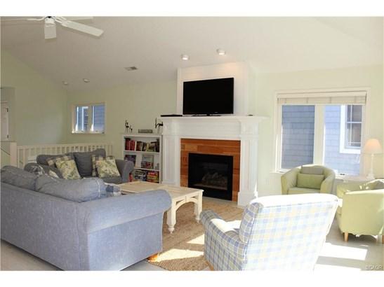 Coastal, Single Family - Bethany Beach, DE (photo 4)