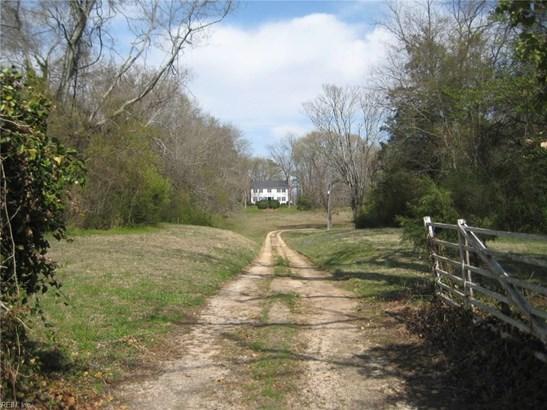 Colonial, Single Family - Hanover County, VA (photo 2)