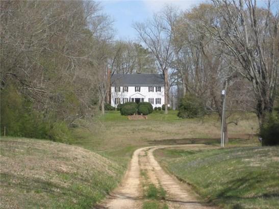 Colonial, Single Family - Hanover County, VA (photo 3)