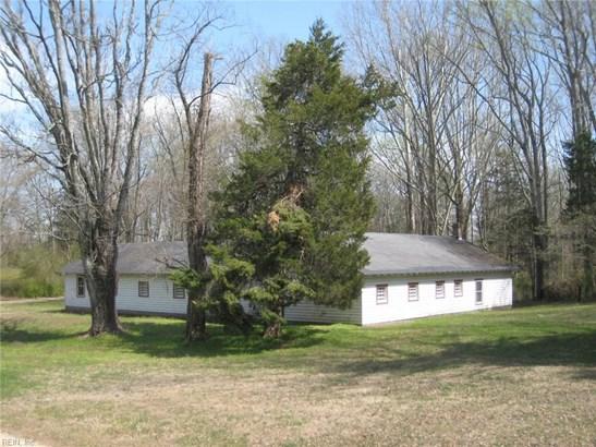 Colonial, Single Family - Hanover County, VA (photo 5)