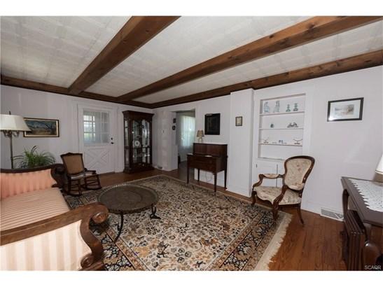 Cottage, Single Family - Lewes, DE (photo 2)