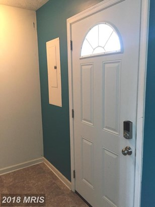 Townhouse, Traditional - INWOOD, WV (photo 4)