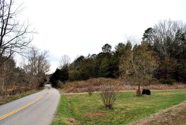 Land (Acreage), Lots/Land/Farm - Riner, VA (photo 2)