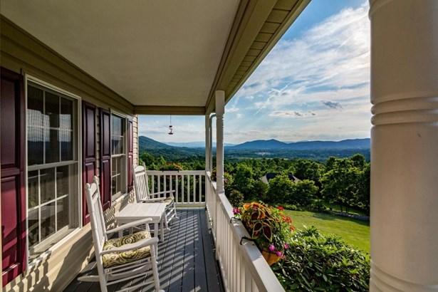 Residential, Colonial - Blue Ridge, VA (photo 4)