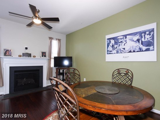Townhouse, Colonial - SEVERN, MD (photo 5)