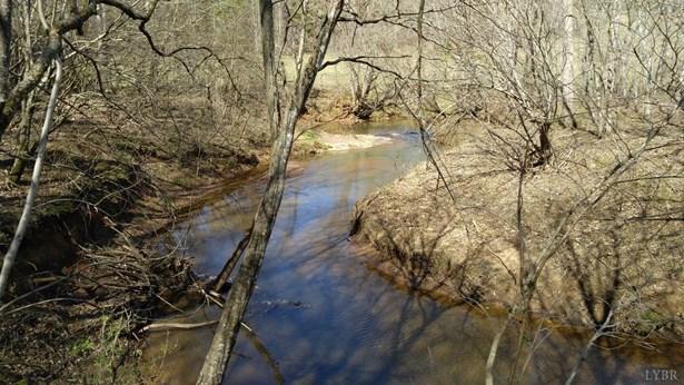 Land (Acreage), Lots/Land/Farm - Bedford, VA