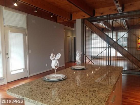 Contemporary, Duplex - BALTIMORE, MD (photo 5)