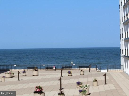 residential - rehoboth beach, DE