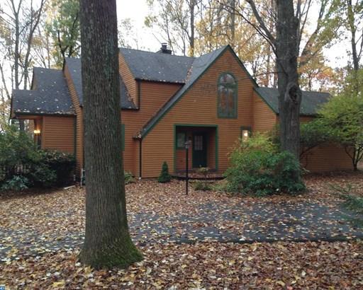 Colonial, Detached - BANGOR, PA (photo 2)