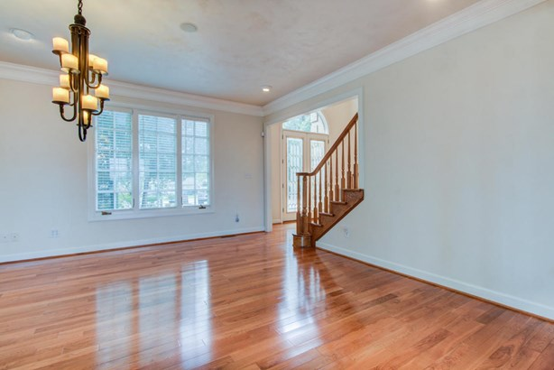 Residential, 2 Story - Roanoke, VA (photo 5)