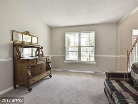 Colonial, Detached - HAMPSTEAD, MD (photo 4)