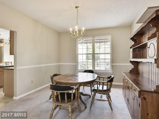 Colonial, Detached - HAMPSTEAD, MD (photo 5)